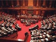 Pensioni Governo Renzi riforma ultime notizie in Parlamento incontri, audizioni, discussioni continuano. Ecco cosa accade