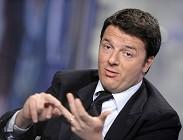 Pensioni ultime notizie riforma Governo Renzi: interventi radicali sempre pi� probabili. Renzi attacca sistema attuale e non tace