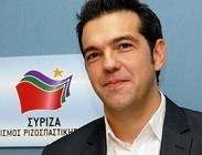 Pensioni Governo Renzi riforma ultime notizie: Grecia non ci sta e va contro Ue con interventi su previdenza. Per tutti importante