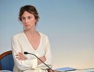Pensioni Governo Renzi riforma ultime notizie: aperture e modifiche si potrebbero vedere per privati e statali in Riforma PA Madia