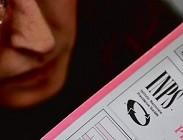 Pensioni ultime notizie riforma Governo Renzi: mini pensione, quota 100, assegno universale,prestito,contributivo questa settimana