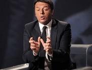 Pensioni Governo Renzi ultime notizie riforma: quota 100,  assegno universale, mini pensioni. Spazi in Europa, noi non ci proviamo