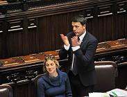 Pensioni ultime notizie riforma Governo Renzi agli statali confermata con riforma PA ed eccezione. Per privati, conseguenze