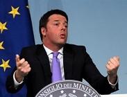 Pensioni Governo Renzi riforma ultime notizie: tra indicazioni e segnali positive e negativi continua altalena proposte