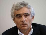 Pensioni Governo Renzi riforma ultime notizie: motivi di mera convenienza non nobili alla base scontro tra partiti e Boeri
