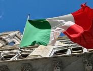 Pensioni Governo Renzi riforma ultime notizie: svolta in riforma Pubblica Amministrazione in arrivo in Parlamento. Le ipotesi