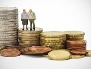 Pensioni ultime notizie quota 100