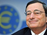 Pensioni ultime notizie su mini pensioni, quota 41, quota 100 novità Prodi che invita a fare grazie a Draghi