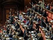 Pensioni domenica ultime novità 28 Febbraio oggi: Juncker colloqui, petizioni, pensioni anticipate, flessibili, Itinerari