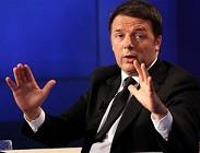 Pensioni anzianità, donne, vecchiaia riforma Governo Renzi: novità questa settimana