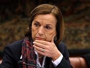 Pensioni anzianità, donne, vecchiaia riforma Governo Renzi: novità proposte Nencini, Squinzi, Bobba, Fedriga, Boeri, Damiano