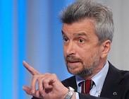 Pensioni anzianità, donne, vecchiaia riforma Governo Renzi: novità ennesime due proposte che affianco quota 100,assegno universale