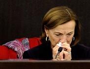 Pensioni anzianit�, donne, uomini riforma Governo Renzi: novit� scenari e prospettive attese e a sorpresa questo mese Maggio