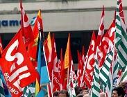 Pensioni anzianità, donne, vecchiaia Governo Renzi: riforma, novità Poletti, Incerti, Della Vedova, Padoan, Madia interventi