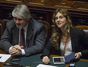 Pensioni vecchiaia, donne, anzianità riforma Governo Renzi: novità quota 100, contributivo, Mini pensione emendamenti riforma PA