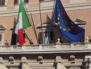 Pensioni vecchiaia, donne, anzianità riforma Governo Renzi: novità incontri ufficiali e informali attesi durante Maggio