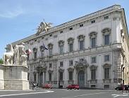 Pensioni vecchiaia, donne, anzianit� riforma Governo Renzi: novit� no risarcimenti, preferiti quota 100, mini pensioni da molti