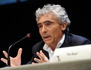 Pensioni vecchiaia, donne, anzianit� riforma Governo Renzi: novit� contro Costituzione che in realt� avrebbe soluzioni importanti