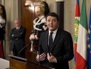 Pensioni anzianità, donne, vecchiaia riforma Governo Renzi: novità fondi di 1 miliardo per riforma scuola.E soldi previdenza nulla