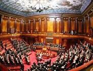 Pensioni vecchiaia, donne, anzianit� riforma Governo Renzi: novit� e cosa pu� accadere dopo dimissioni Sacconi e Saltamartini