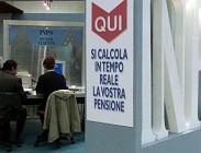 Pensioni vecchiaia, donne, anzianità riforma Governo Renzi: novità trattative con Ue per interventi confermate ufficialmente