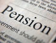 Pensioni usuranti notturni regole 2017