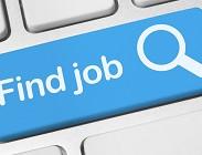 disoccupazione per non licenziati