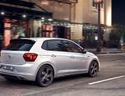 Pro e contro Polo Evo Volkswagen