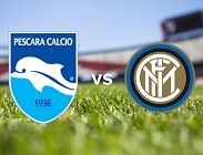 Pescara Inter streaming gratis live link, canali tv, siti web per vedere streaming