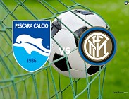 Inter Pescara streaming live gratis. Dove vedere su siti web, link (AGGIORNAMENTO)