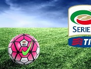 Pescara Lazio in streaming