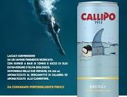 pesce di aprile, tonno da bere, calippo