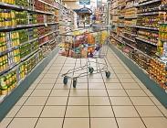 alimenti, cibo, prodotti, problemi, rischi, salute