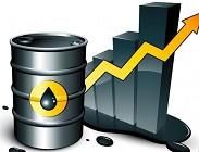 petrolio, 100 dollari, previsioni