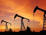 petrolio, carburanti, commodities, rialzo