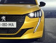 Peugeot 208 2019, conviene comprare