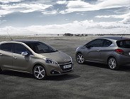 Offerta 100 Ore Peugeot