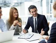licenziamento dipendenti cassazione