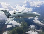 Compiti e missioni del velivolo