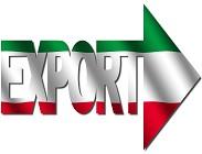 Criticità italiane non ancora risolte