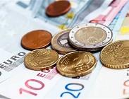 Pignoramento stipendio, debiti, Agenzia delle Entrate