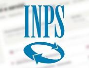 Pin Inps semplificato richiesta