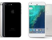 iPhone 8 iOS 11 12 settembre