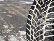 pneumatici invernali, scegliere, regole, risparmio online, multe