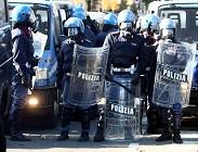 forze ordine novita Pd M5S