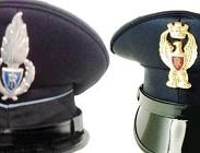 Polizia di Stato: due concorsi pubblici