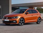 Lutilitaria Volkswagen
