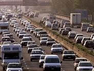 Come si calcolano i chilometri auto