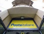Condannata Poste italiane