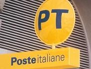 Poste Italiane nei prossimi mesi